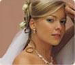 träffa gifta kvinnor Sundsvall